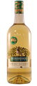 Foxhorn Pinot Grigio Chardonnay